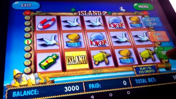 Играть в игровые аппараты вулкан бесплатно и без регистрации бесплатно секреты тактика советы игровые автоматы