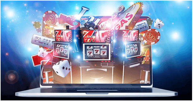 Скачать бесплатно игровые автоматы ново играть игровые автоматы копилка