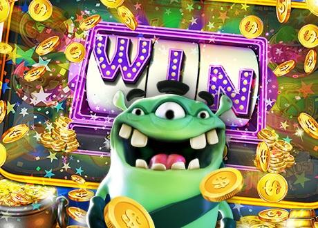 Скачать игровые автоматы бесплатно на компьютер торрент играть в онлайн игры бесплатно на раздевание карты