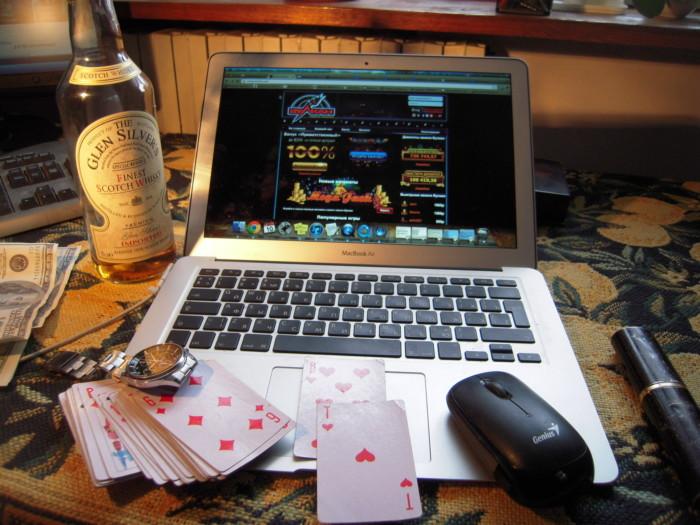Казино онлайн играть на деньги список