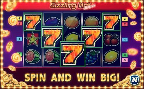Играть казино рояль бесплатно без регистрации карты играть 21