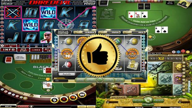 Игровые автоматы скачать на пк бесплатно игры карты дурак играть бесплатно на двоих