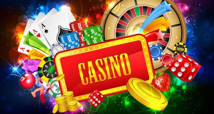 Топ самых лучших казино онлайн вулкан платинум казино официальный сайт бесплатно