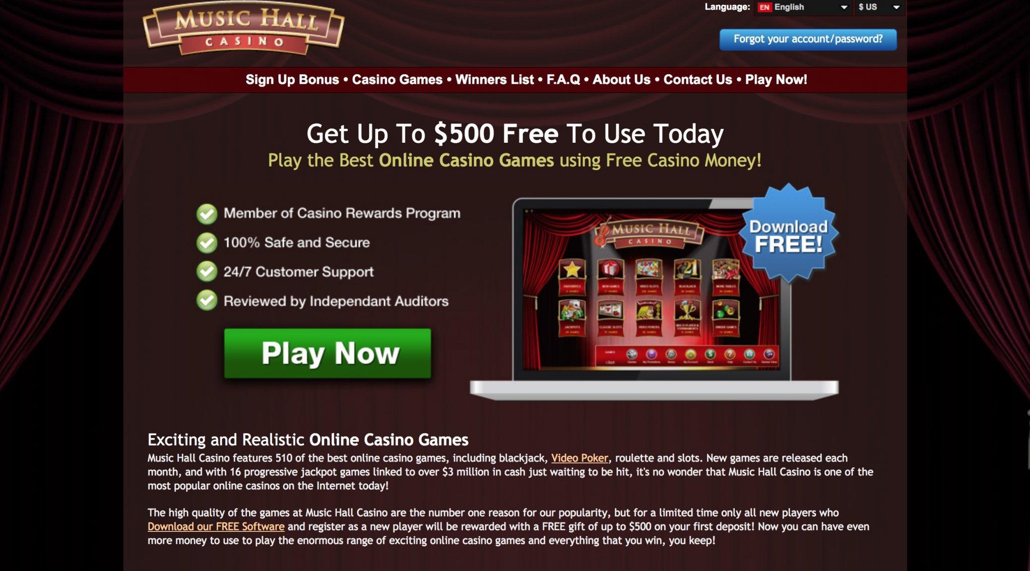 Кпк игры wm6 азартные cab