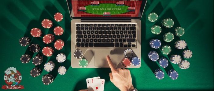 Казино драйв бесплатно без регистрации играть покер смотреть онлайн все серии подряд