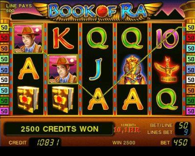 Играть игровые автоматы без скачать расписной онлайн покер