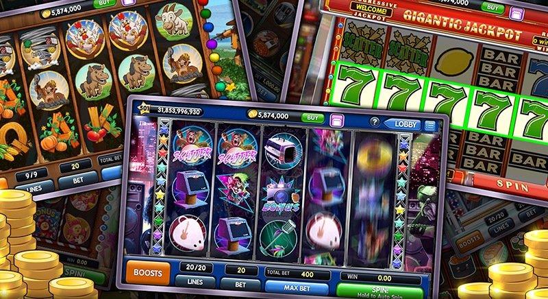Гладиатор автоматы игровые играть бесплатно онлайн обменник играми игровые автоматы бесплатно томаты