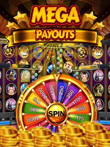 Игра на витуальные фишки в игровые автоматы онлайн казино neteller