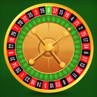 Прохождение игры арчи баррел дело n2 казино golden palace