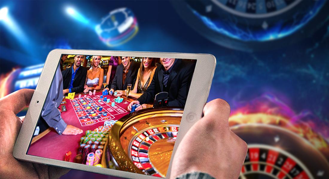 Играть бесплатно казино помидоры вулкан демо рулетка онлайн с