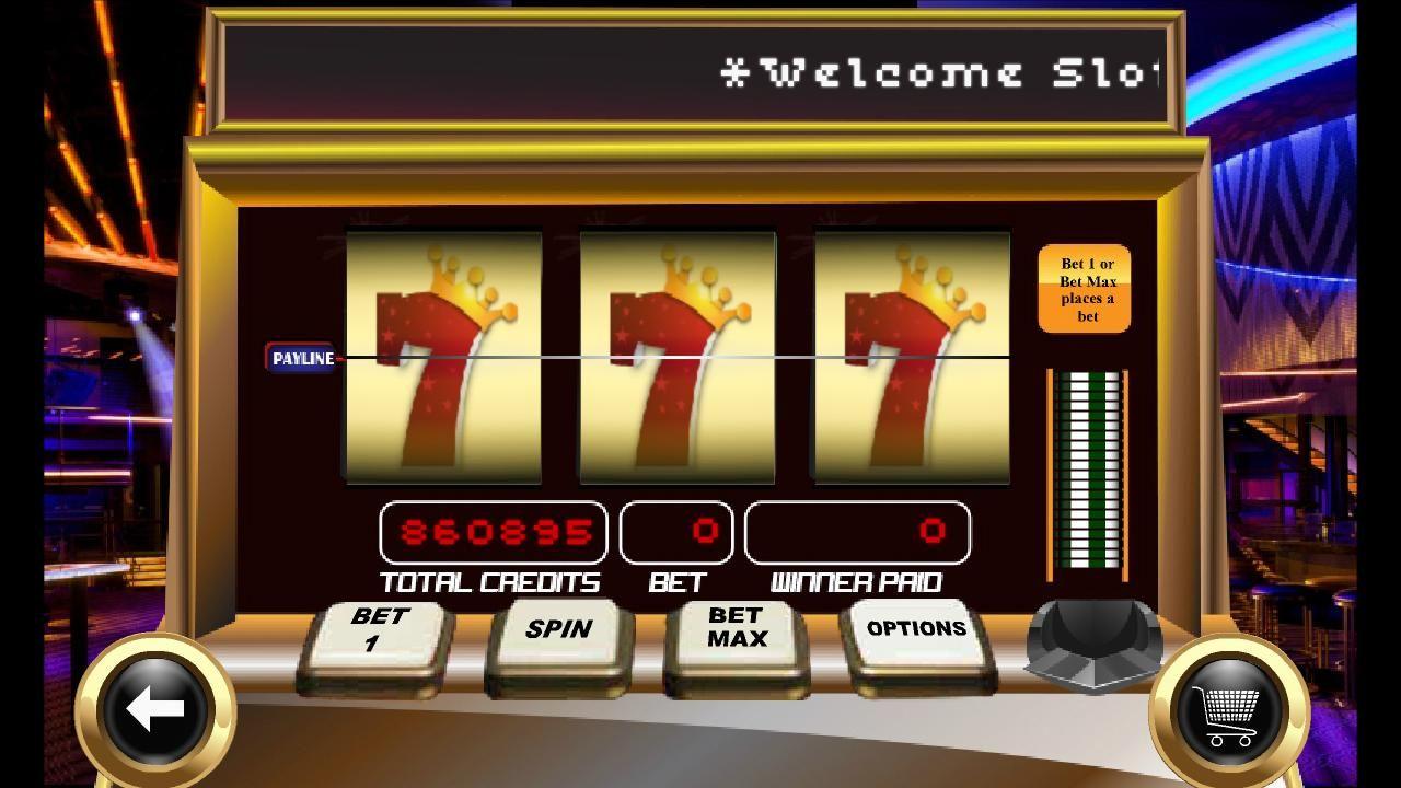 Игровые автоматы форум бизнес онлайн казино играть на деньги сайт рулетка