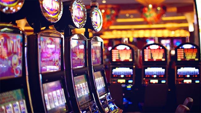 игровые автоматы европа бесплатно без регистрации рейтинг слотов рф