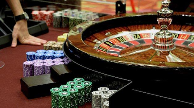 играть онлайн бесплатно без регистрации и смс покер