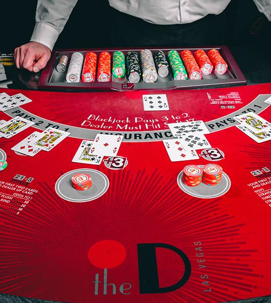 Казино вулкан наши игры казино рояль 1967 смотреть онлайн бесплатно