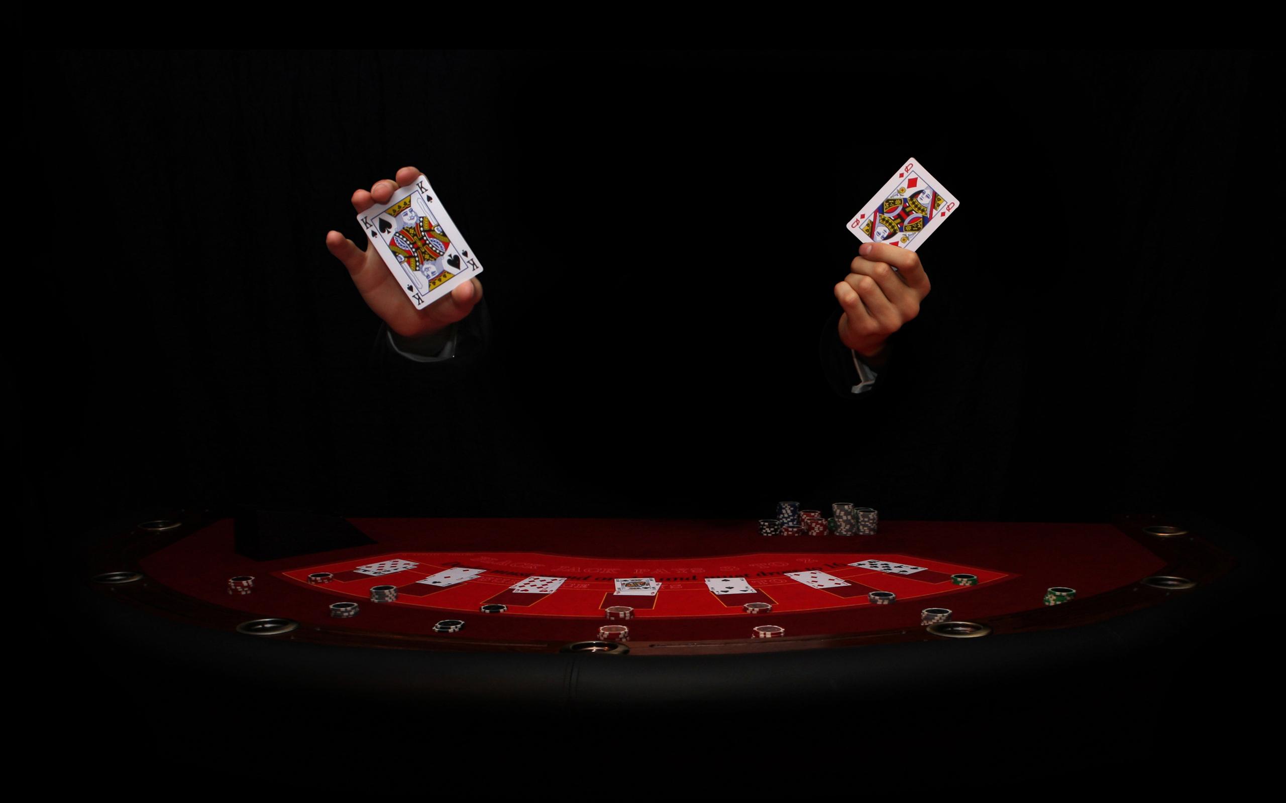 Заманухи в казино покердом казино играть онлайн