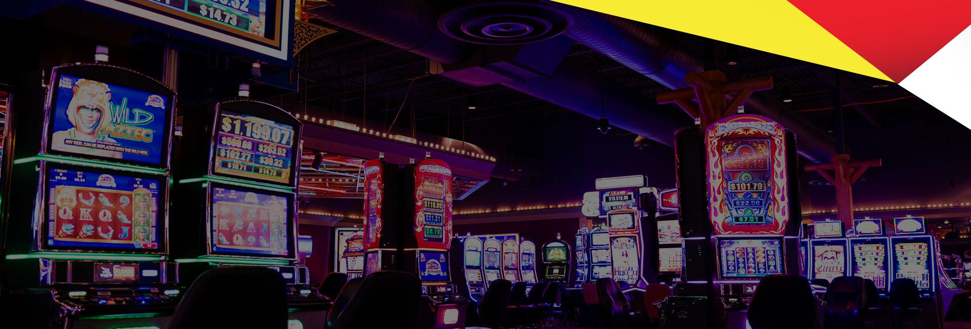 Игровые автоматы онлайн играть queen of heard