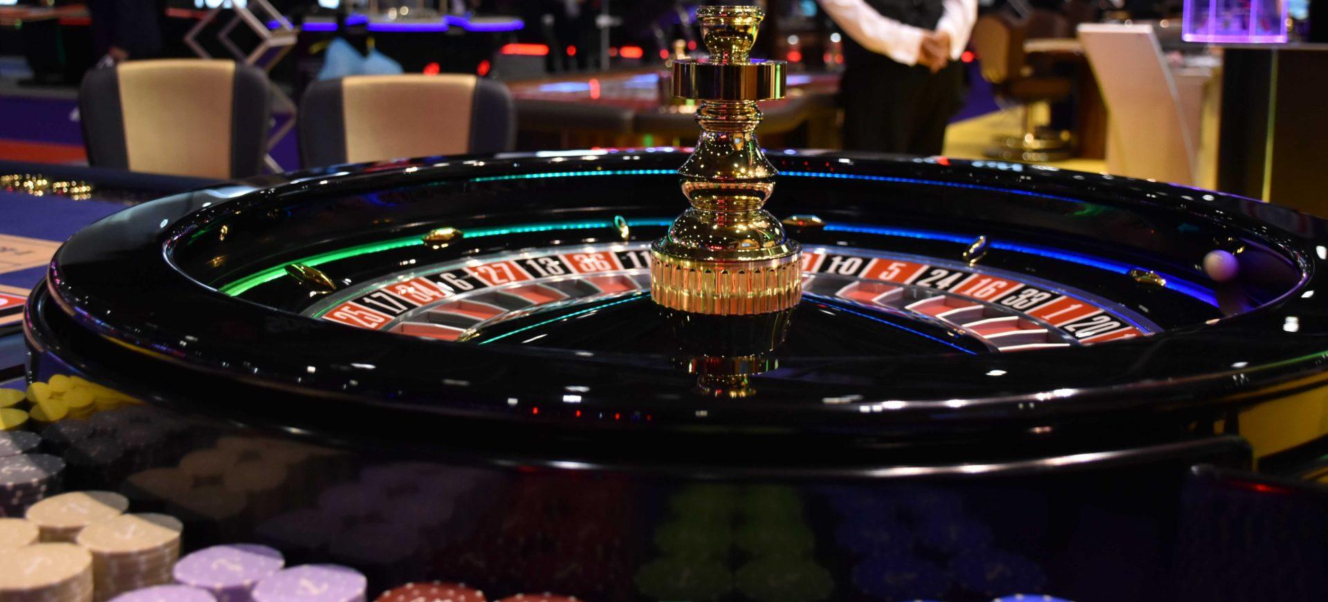 Playamo casino бонус
